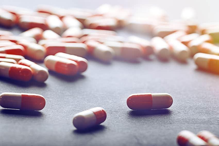 Жиросжигатели таблетки zhiroszhigateli-pills