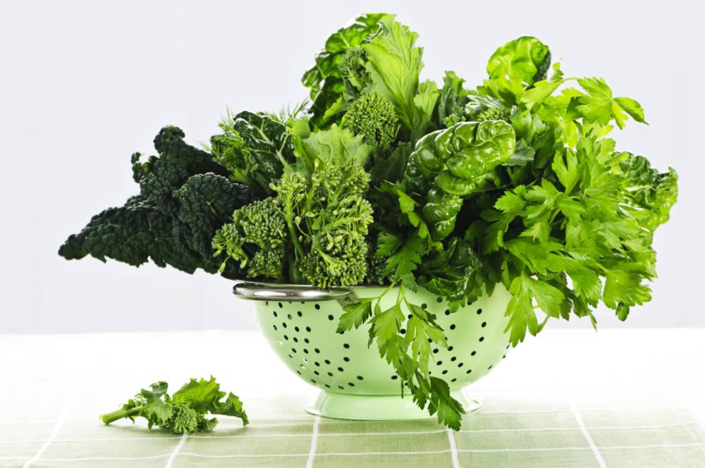 zelenye-ovoshi