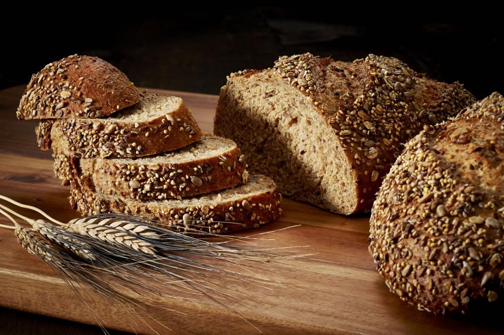 hleb-s-otrubiami