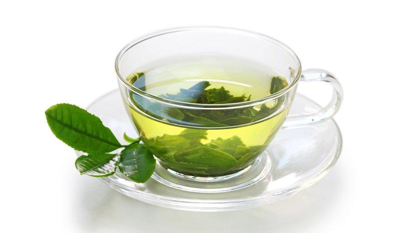 zelioniy-chai