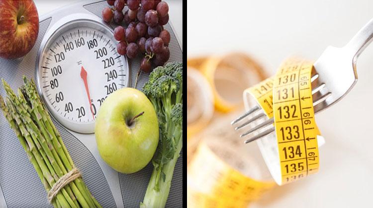 Как похудеть, если нельзя заниматься спортом? — Все диеты