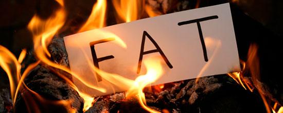 fat-burning