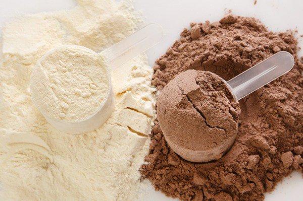 protein-dlya-devushek