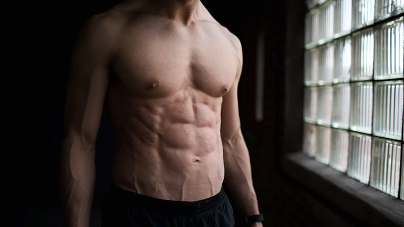 how_to_get_ripped