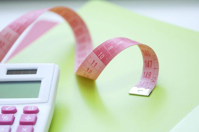 calorii-deficit