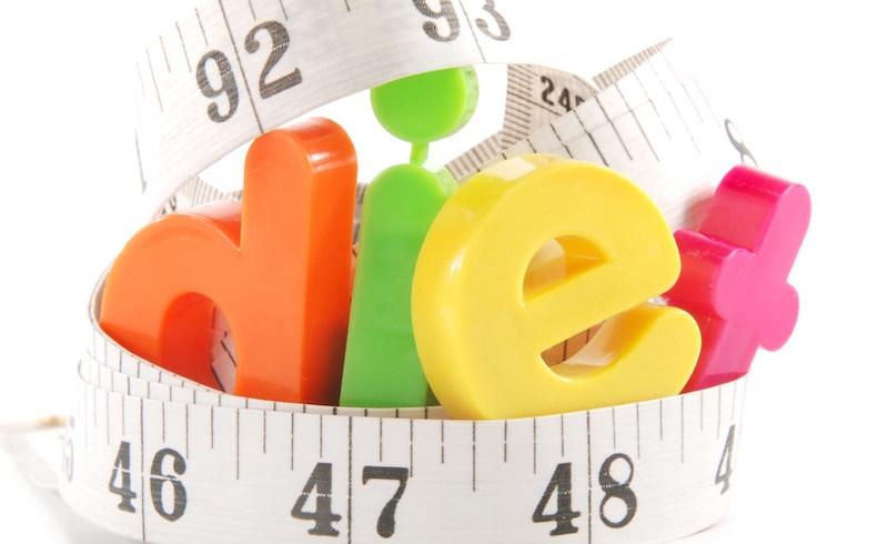 Calories-deficitus1