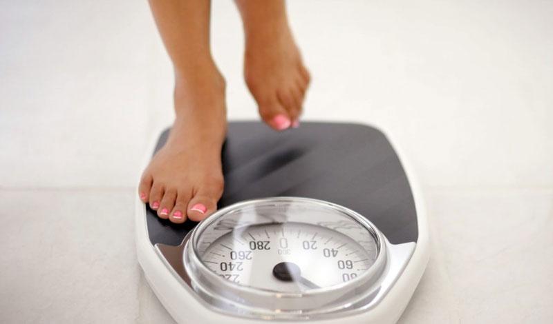 Определение потребности в калориях