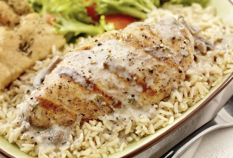 Сколько белков жиров и углеводов нужно в день чтобы похудеть.